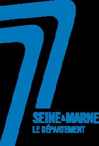 le département de la seine & marne soustien les services d'accompagnement des andicapés