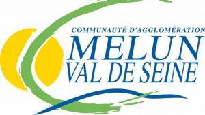 Agglomération Melun soutien les services d'accompagnement à domicile des personnes agées