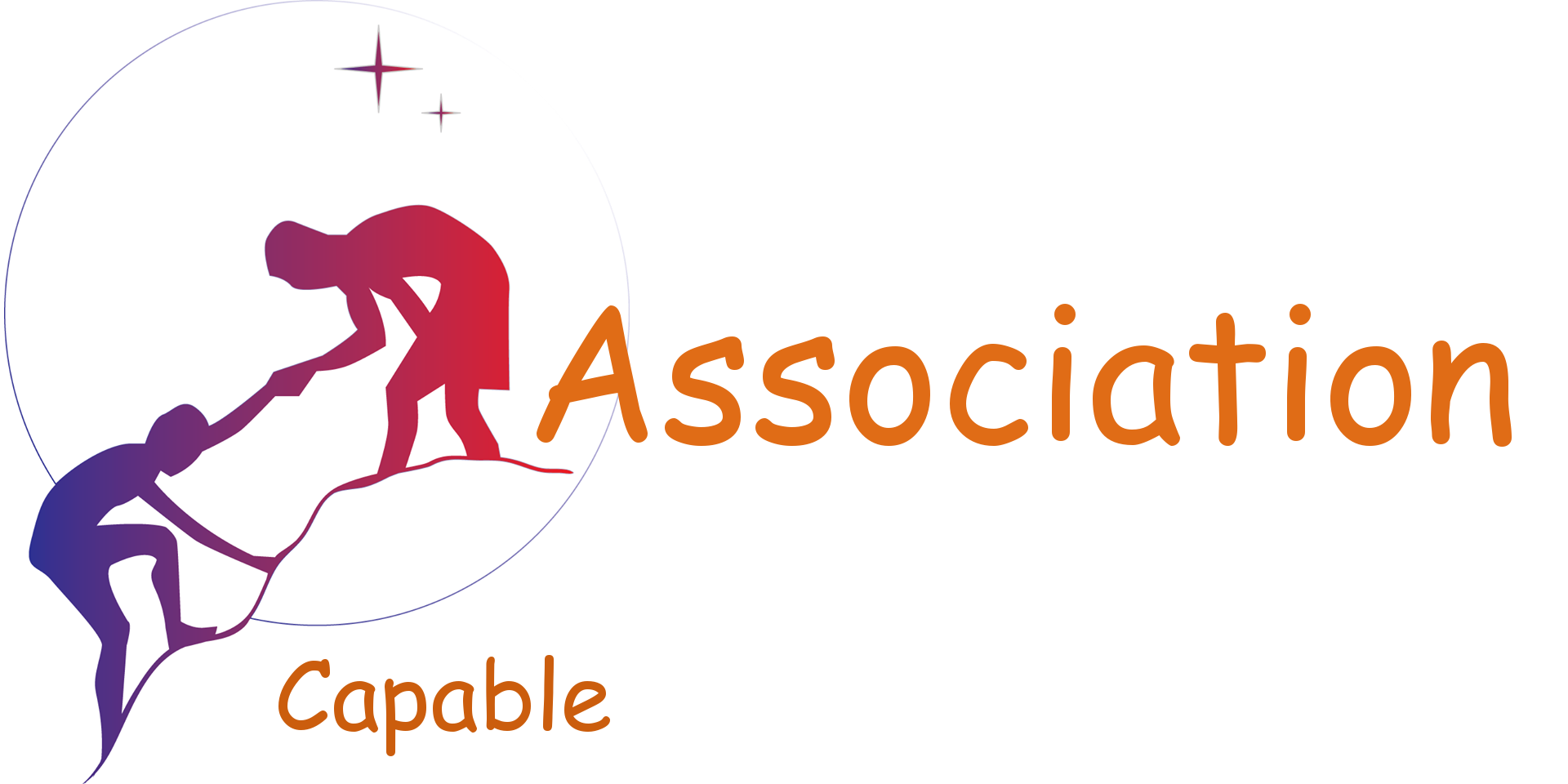 Association Capable